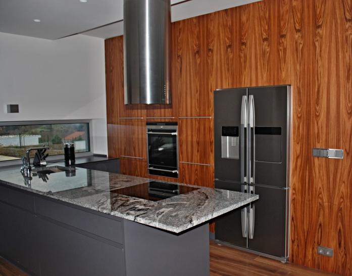 Kuchyn 003